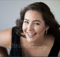 Divine Beauty Photography thumbnail