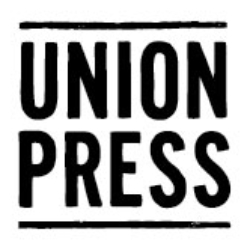 Union Press thumbnail